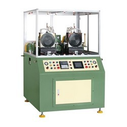 Two-Shafts-Type-Oil-Seal-Rotation-Testing-Machine