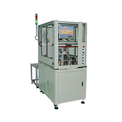 Two-Spindle-Motor-Winding-Machine