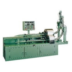 Two-stations- Automatic-Ends-Stacker-Counter