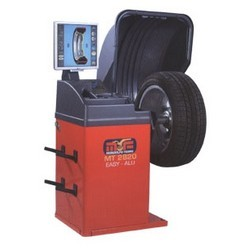 Tyre-Balancer