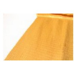 UD-Aramid-Woven-fabric