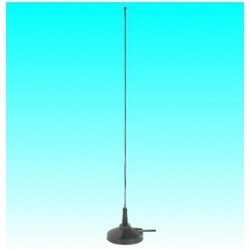 UHF-Mobile-Antennas-1