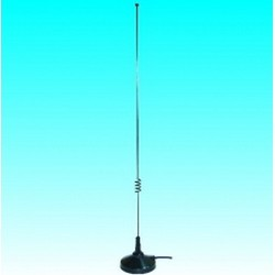 UHF-Mobile-Antennas-2