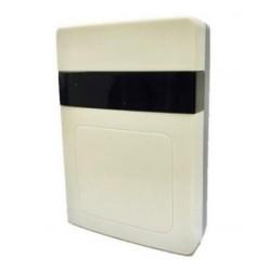 UHF-RFID-Reader-for-EPC-C1G2-Protocol