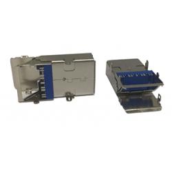 USB-30-31