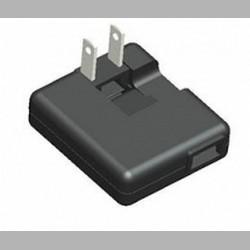 USB-AC-DC-Adapter
