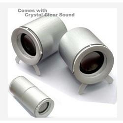 USB-Mini-Speaker