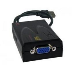 USB-to-VGA-Converter