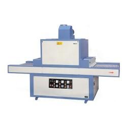UV-Curing-Equipment