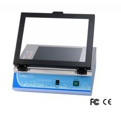 UV-Transilluminator