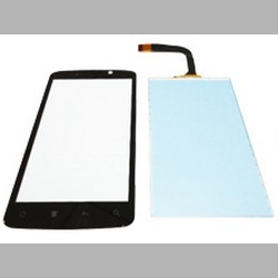UV-curable-resins-for-touch-panel-application