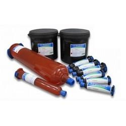 UV Curing Adhesive