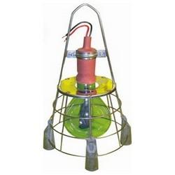 Under-water-Lamp