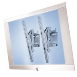 Universal-TV-Tilt-Wall-Mount
