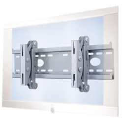 Universal-TV-Wall-Mount