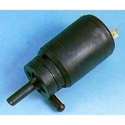 Universal-Washer-Pump