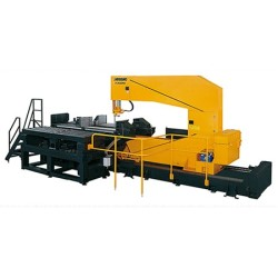 V Type Vertical Band Saw