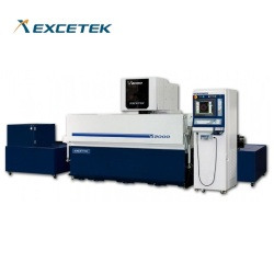 V2000 Wire-cutting EDM