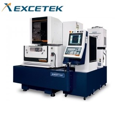 V500GL Wire Cutting EDM