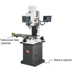 VARIABLE-MILLING-DRILLING-MACHINE