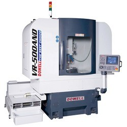 VERTICAL-ROTARY-SURFACE-GRINDER