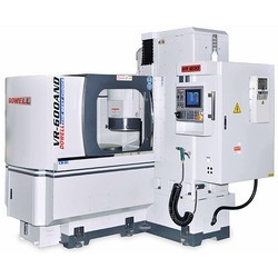 VERTICAL-ROTARY-SURFACE-GRINDER1