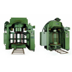 VERTICAL-TYPE-WIRE-DRAWING-MACHINE