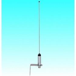 VHF-Marine-Antenna-1