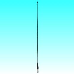 VHF-Marine-Antenna