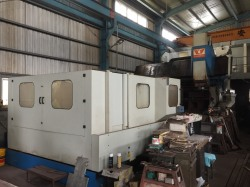 VISION-WIDE-CNC-DOUBLE-COLUMN-MACHINING-CENTER