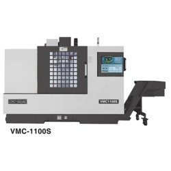 VMC-1100S-Vertical-Central-Machinery
