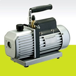 VP-Series-Single-Stage-Vacuum-Pump