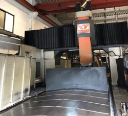 VTEC-NF-4233AC-CNC-DOUBLE-COLUMN-MACHINING-CENTER