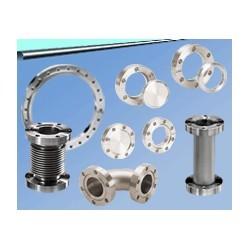 Vacuum-Components-2