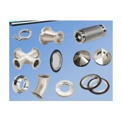 Vacuum-Components-KF-Fitting,-KF-Flange,-KF-Valve
