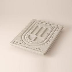 Vacuum-Formed-Tray