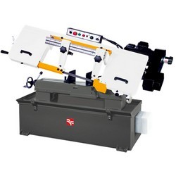 Variable-Speed-bandsaw
