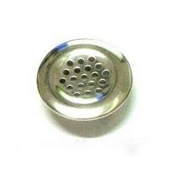 Ventilator-Eyelet