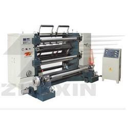 Vertical-Automatic-Strip-separating-Machine