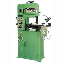 Vertical-Band-Saw-with-Auto-Sliding-Table
