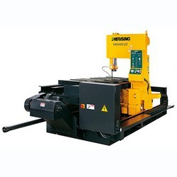 Vertical Band Saws (VB Type)