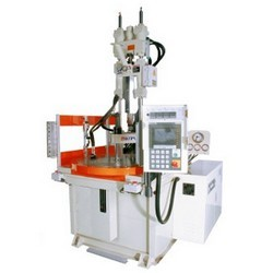 Vertical-Clamping-Rotary-Table