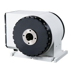 Vertical-Use-DD-Servo-Motor