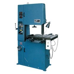 Vertical-Variable-Speed-Bandsaw