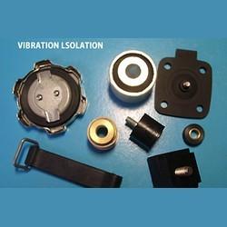 Vibration-Lsolation