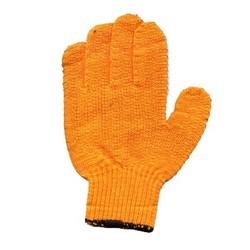 Vinyl-Line-Working-Gloves