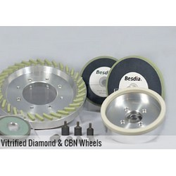 Vitrified-Diamond--CBN-Wheels