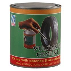 Vulcanizing-Cement-3