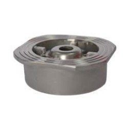 WAFER-CHECK-VALVE