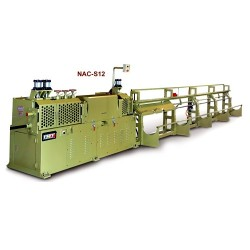 WIRE-BAR-STRAIGHTENING-CUTTING-MACHINE